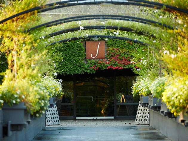 Guide To The Best Sonoma Wineries For Wine Tasting