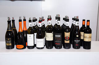 Drink.Italian!3