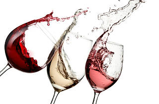 Drink.Italian!5