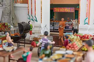 Bangkok Varee