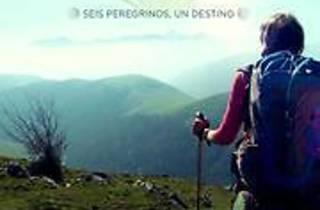 ¡Buen camino! Seis peregrinos, un destino