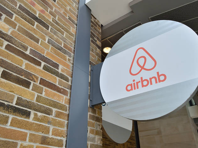 The first conviction for Airbnb violations in Santa Monica is on the books