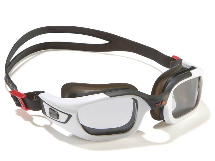 Nabaiji Selfit corrective swimming goggles