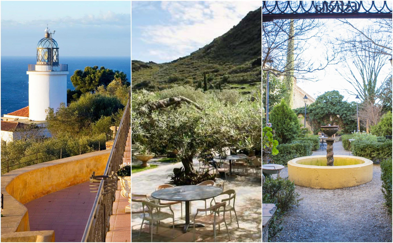 Especial terrasses de Girona