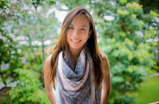 Jasmine Gan