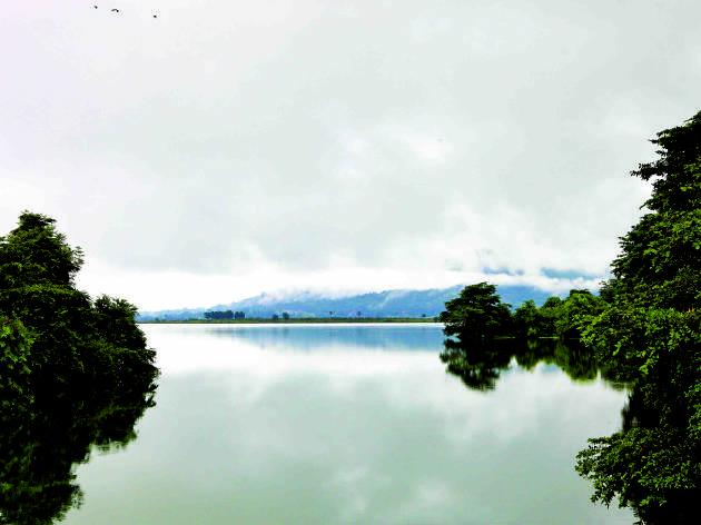 Mahiyangane