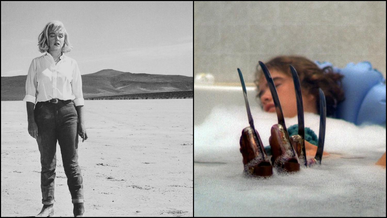 Wes Craven / John Huston : deux rétrospectives immanquables à la Cinémathèque