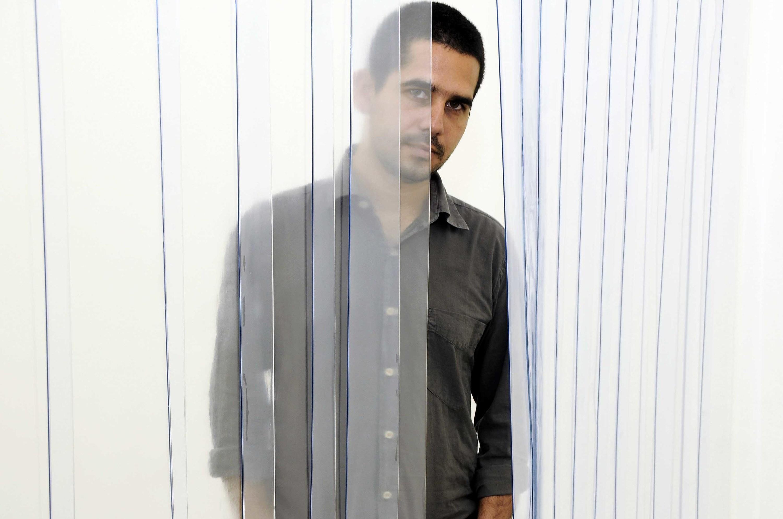 Wilfredo Prieto (Cuba)