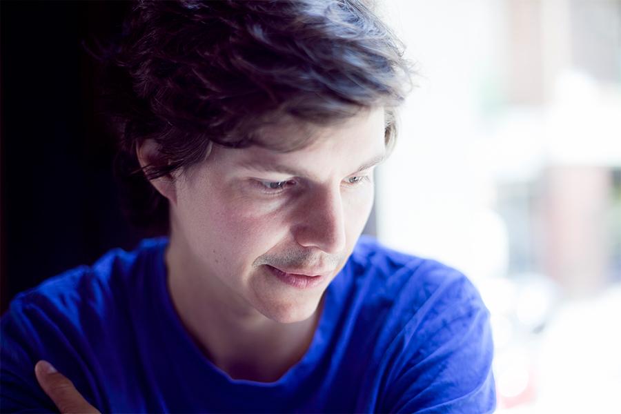 Rasmus Nilausen (Denmark)