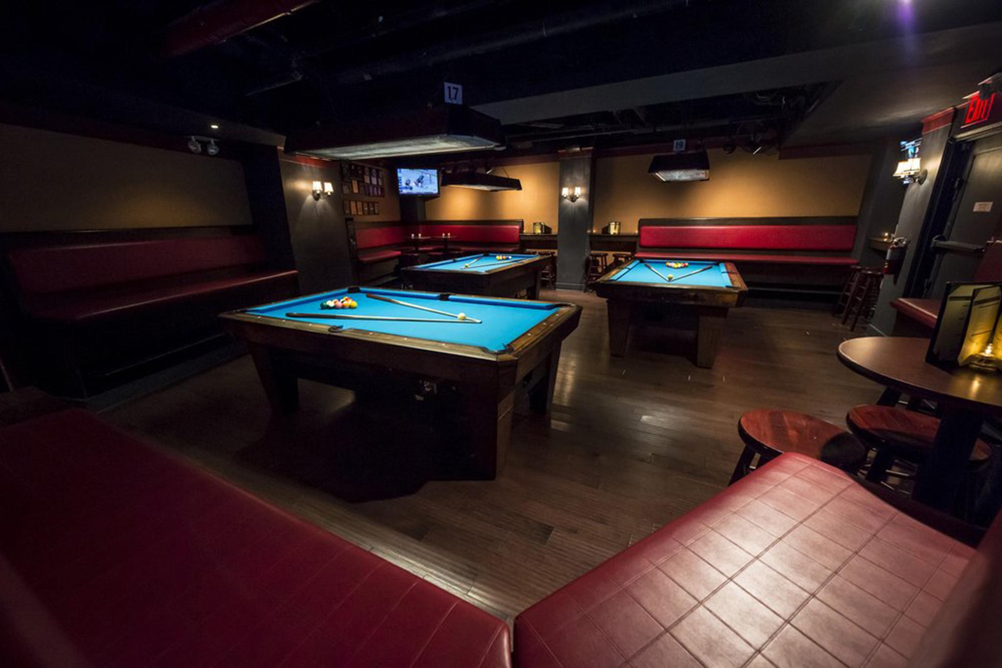 The best hidden spots in Koreatown, NYC