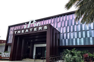 iPic North Miami Beach