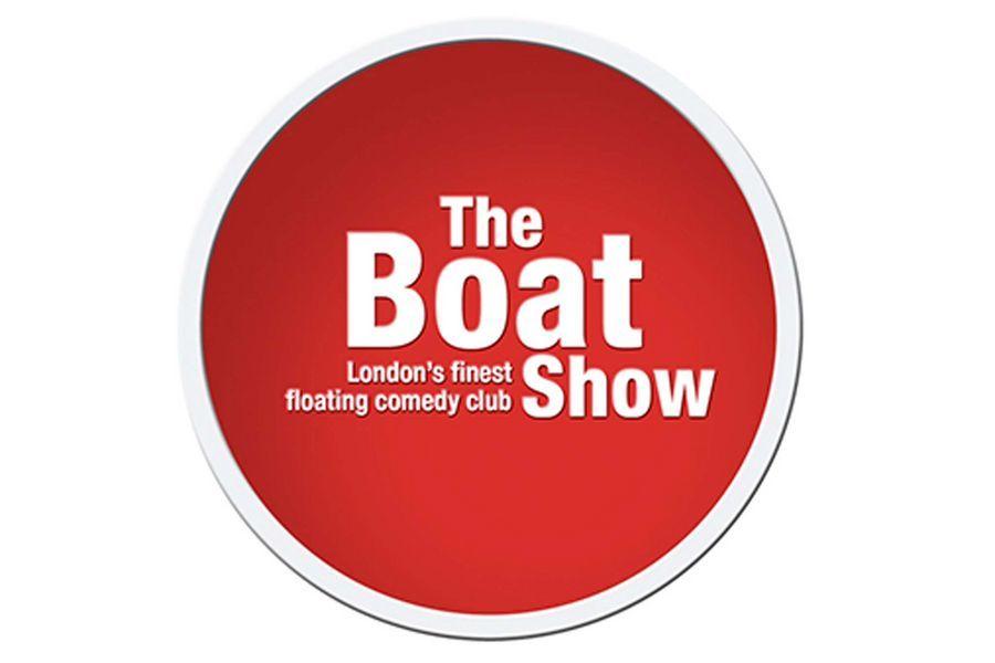 Boat Show Comedy Club & Night Club