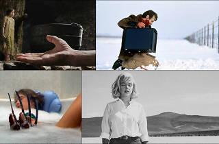 films semaine 20 juillet 2016