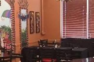 Blue Corn Harvest Bar & Grill