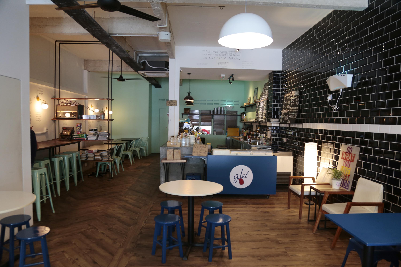 Chaplang Kafe