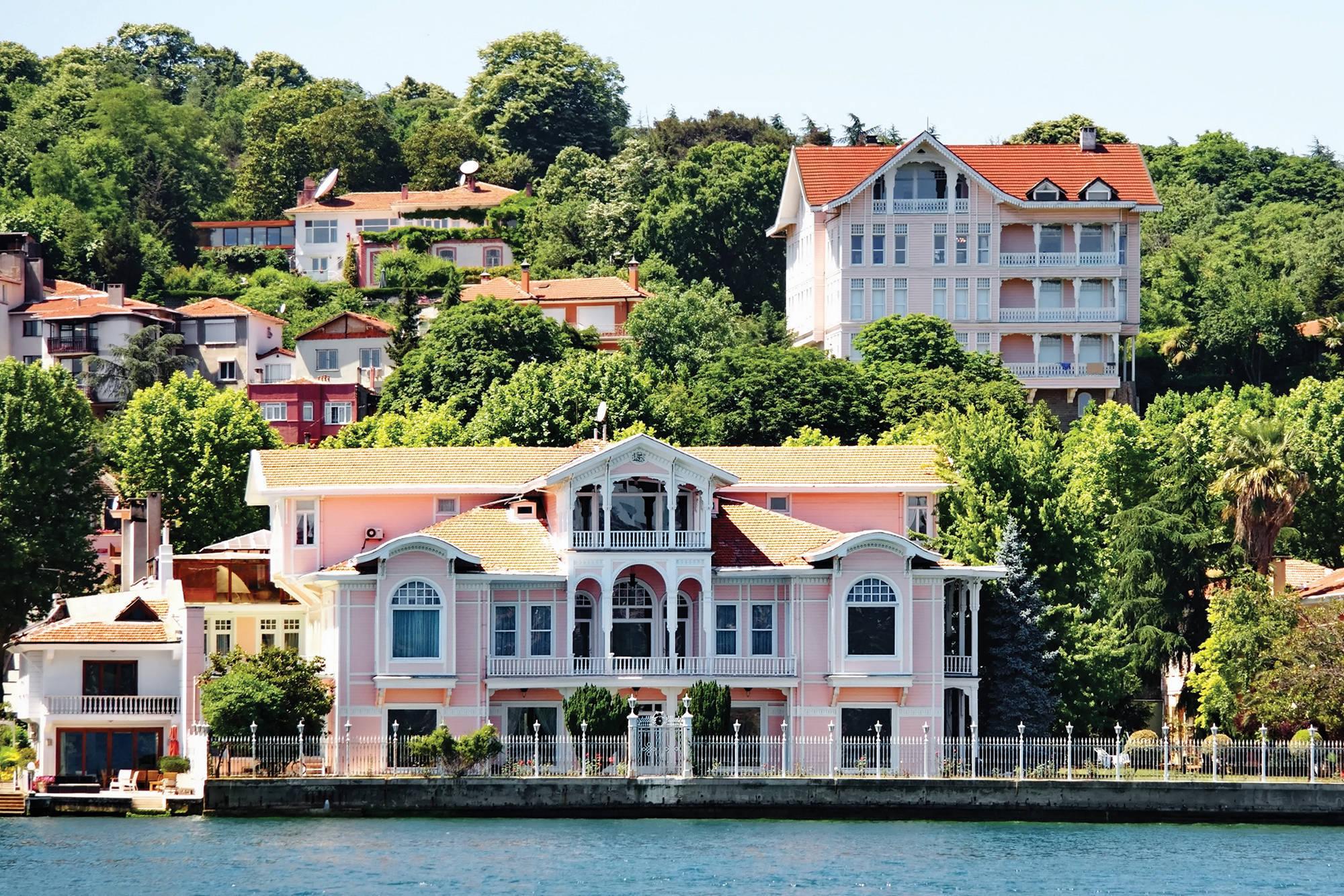 Yeniköy