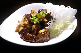Hakkasan the Restaurant