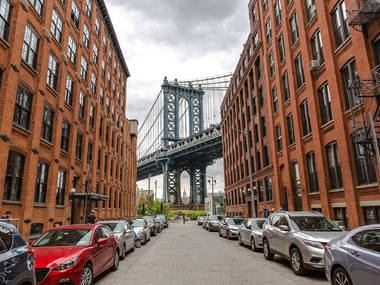 21 Amazing Things to Do in Brooklyn from Williamsburg to Dumbo