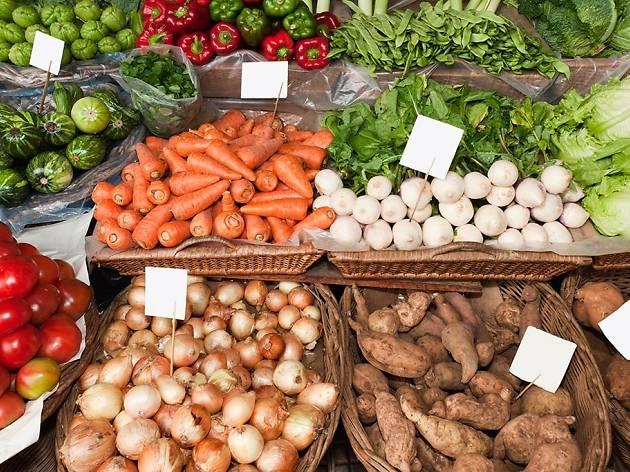Chinantla Deli & Grocery