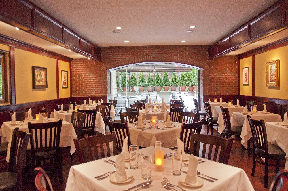 The best NYC Restaurant Week Summer 2016 restaurants in Staten Island