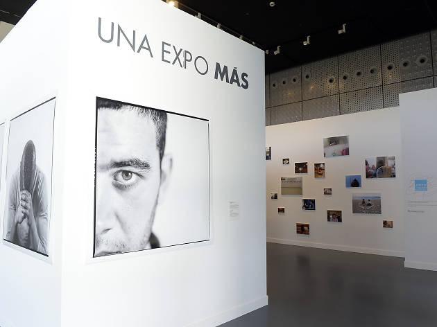 Una expo más