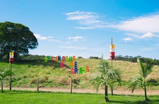 7 things we learned at Splendour in the Grass, Day Two