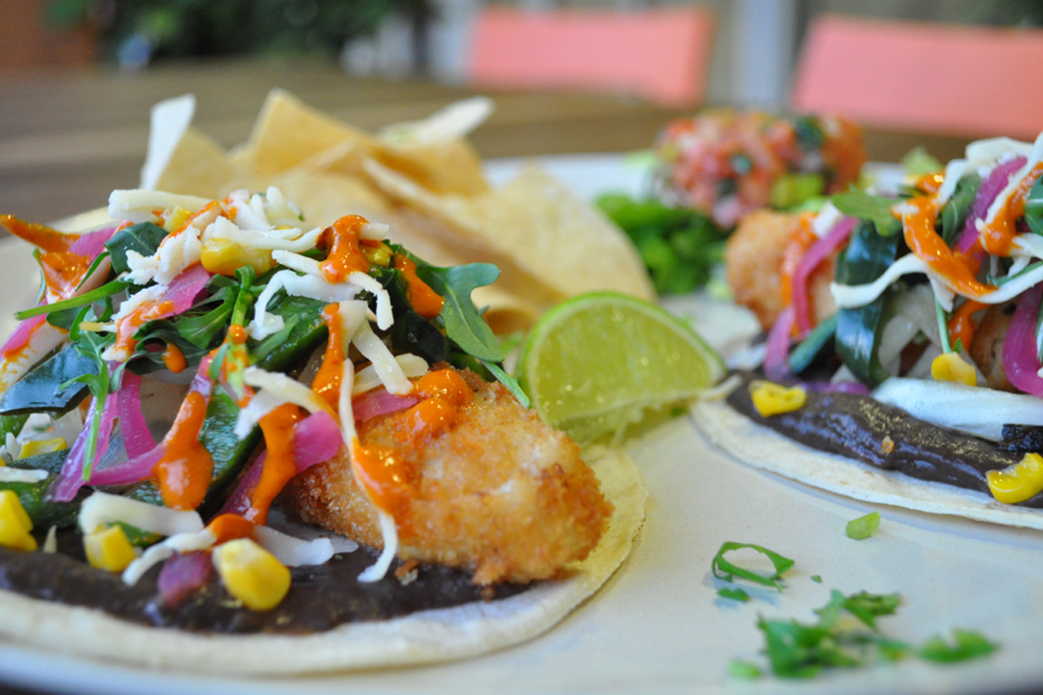 The 10 best Mexican restaurants in Miami