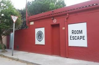 Claustro Euphoria Palamós Room Escape