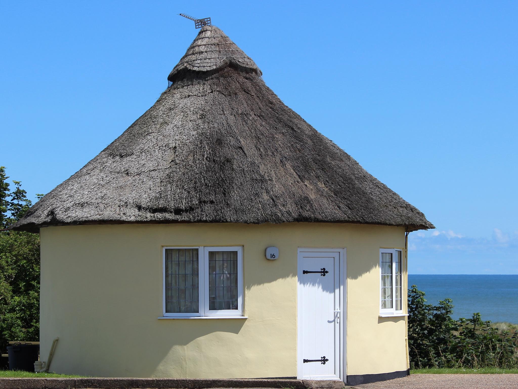 17 reasons to visit Norfolk