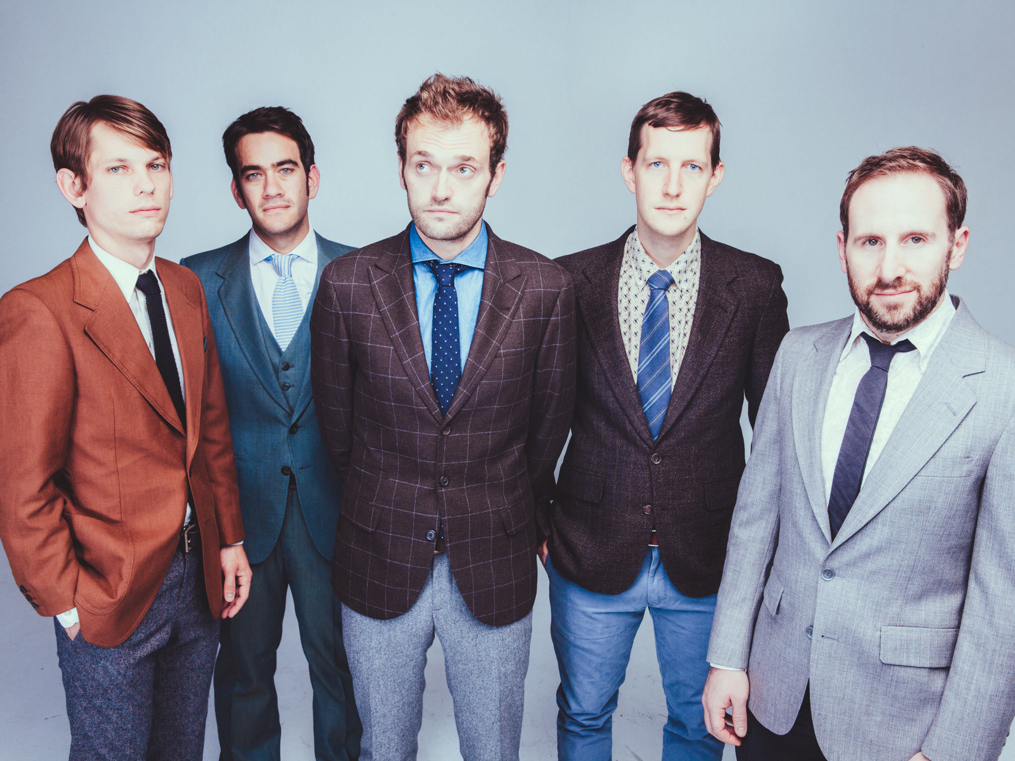 Punch Brothers