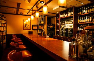 バー ルヰ Bar Louis