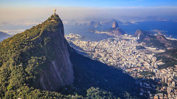Jocs Olimpis de Rio