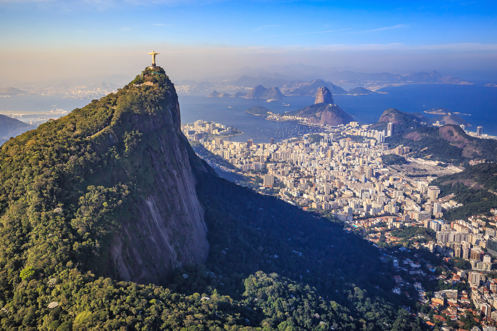 Guia per seguir els Jocs Olímpics de Río 2016