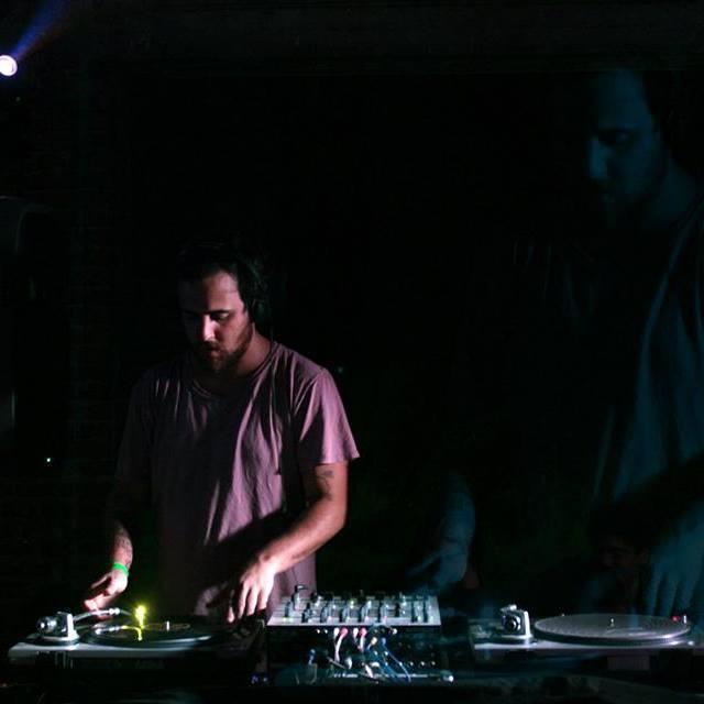 Jorge Gamarra + Adrian