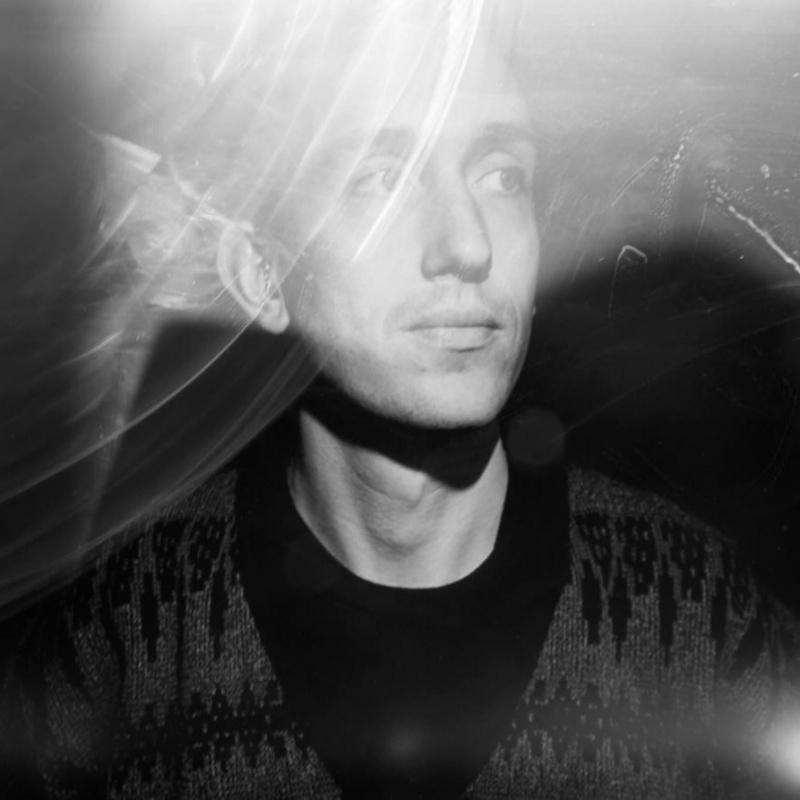 Die Orakel: Edward live! + Orson Wells + Oliver Hafenbauer + DJ Fra