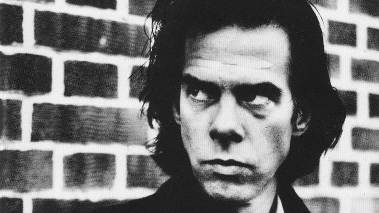 Best wedding songs Nick Cave And The Bad Seeds
