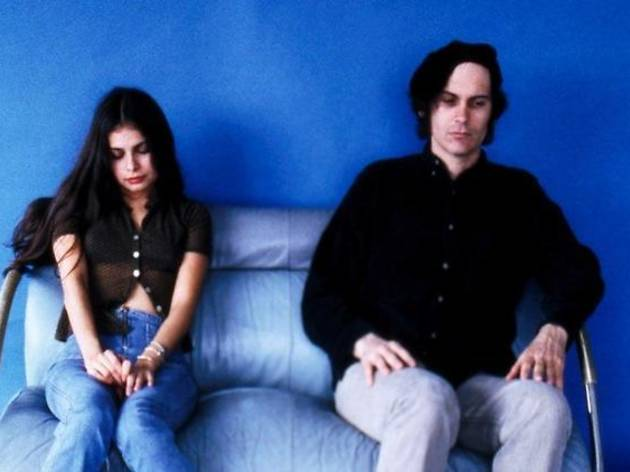 Best wedding songs Mazzy Star
