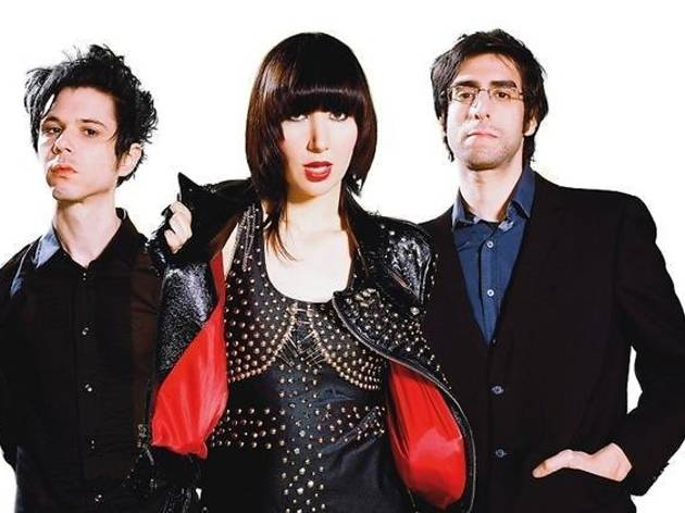 Best wedding songs Yeah Yeah Yeahs