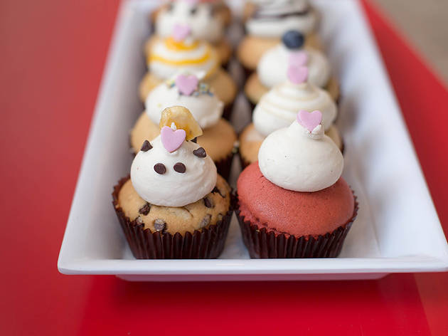 The 10 best bakeries in Miami