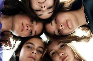 Reposicions Cinema Truffaut: Mustang
