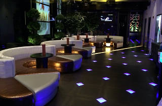 K-One Karaoke Bar