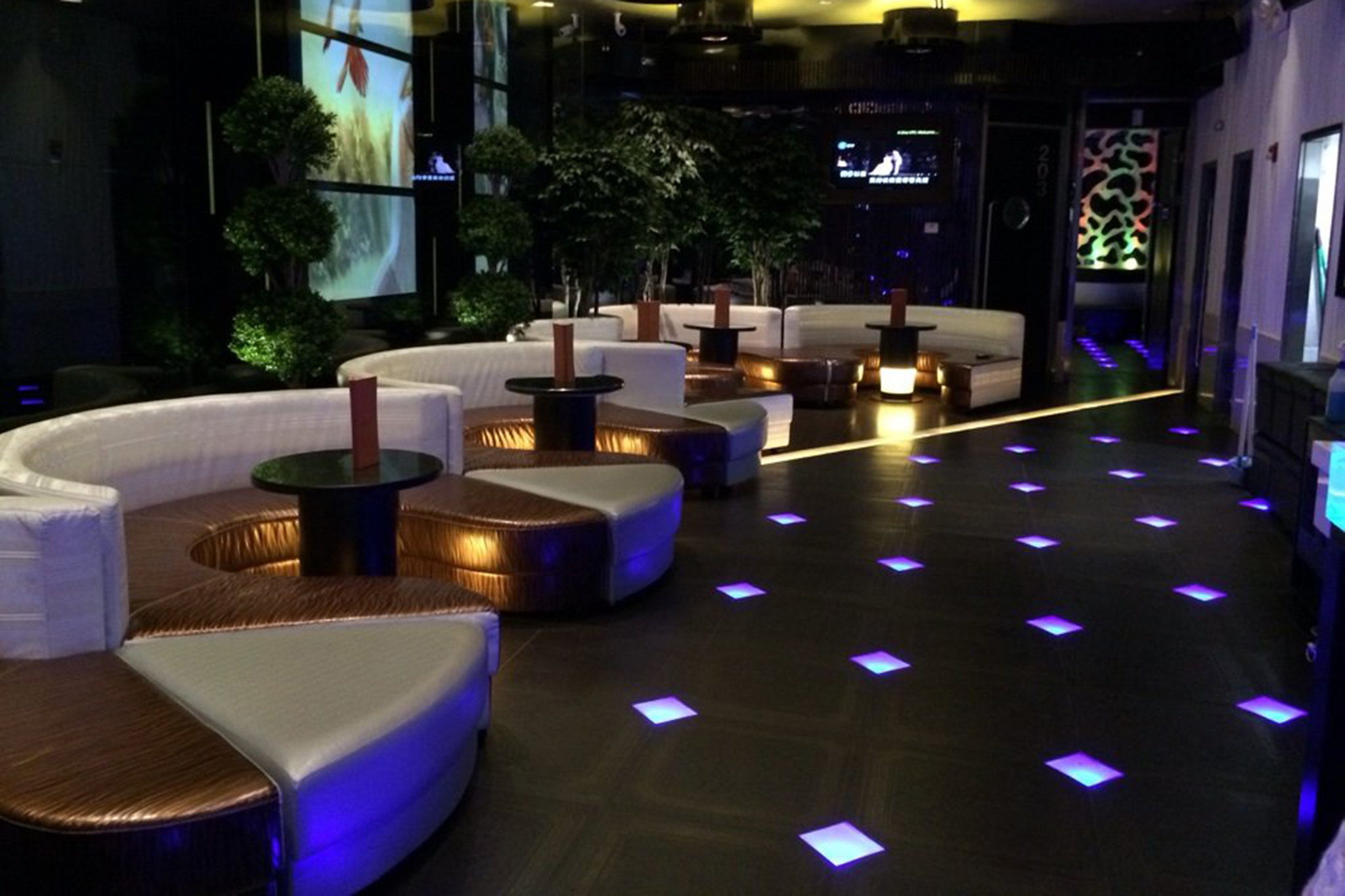 Best Karaoke Bars In Chinatown From Chic Lounges To Cool Dives