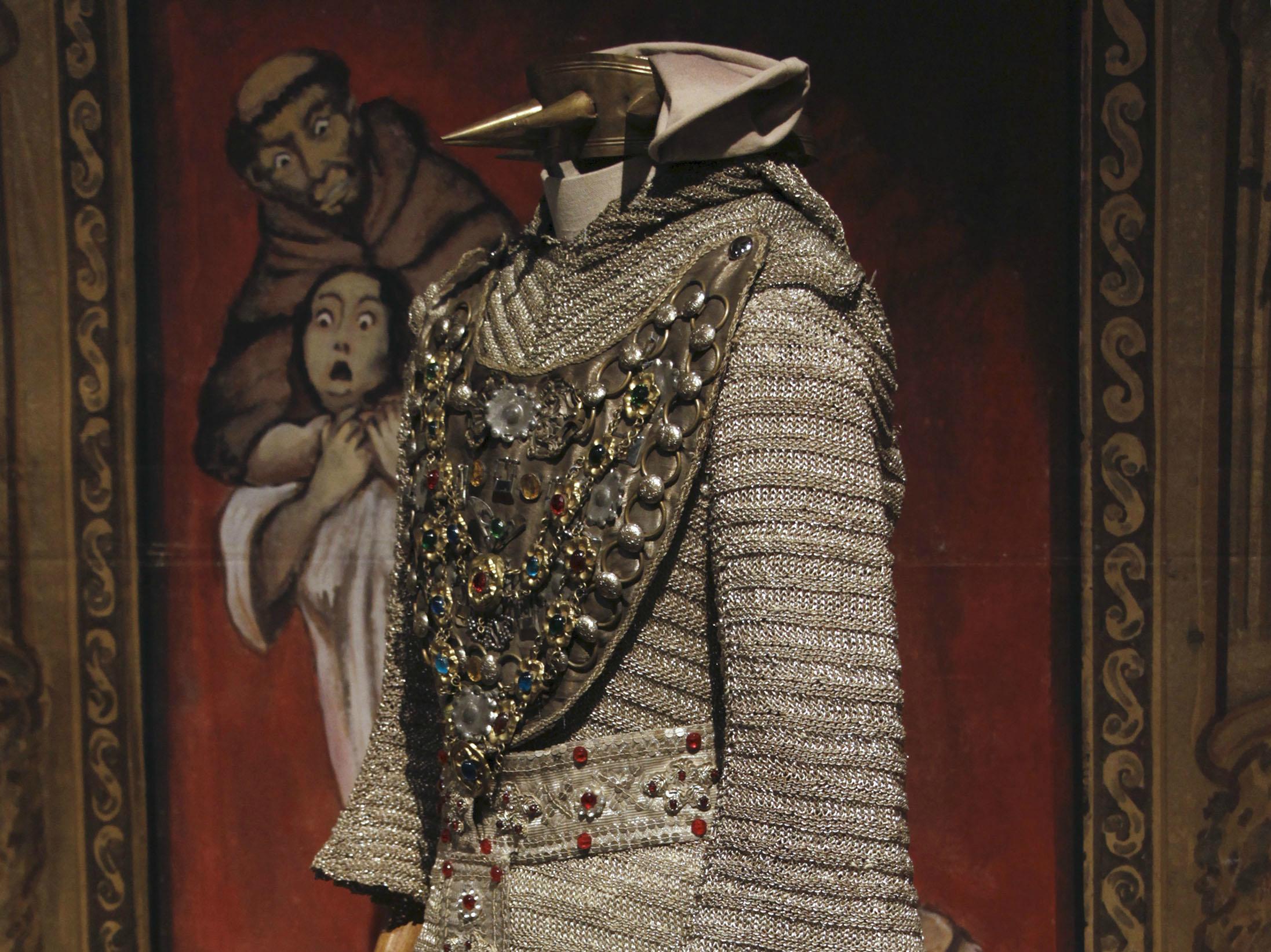 Las óperas más populares en México