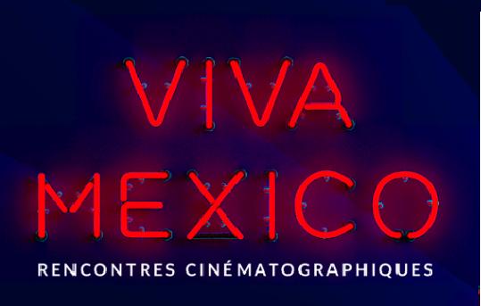 Viva Mexico 2016