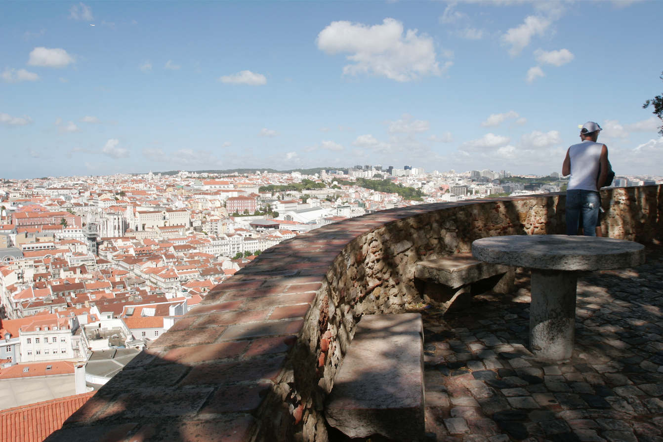 How to spend 48 hours in Lisbon