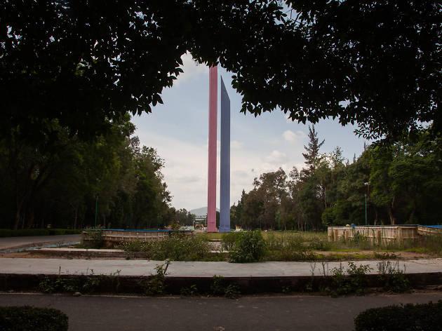 Las mejores recomendaciones de Azcapotzalco en Ciudad de México