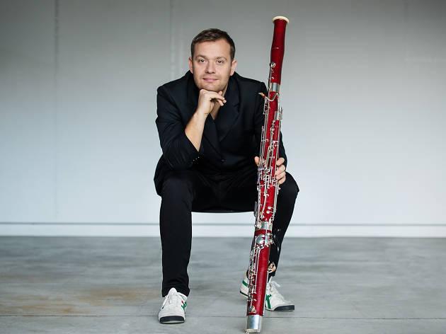 Matthias Racz