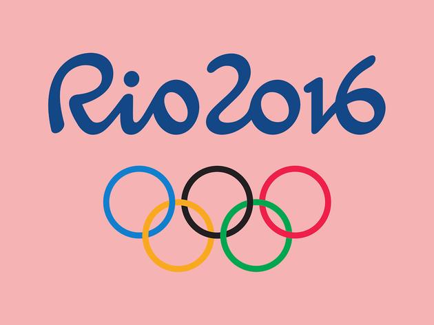 리우올림픽 2