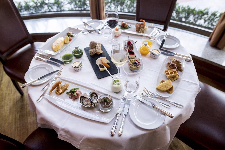Restaurantes franceses onde comer comida francesa em lisboa for Restaurantes franceses