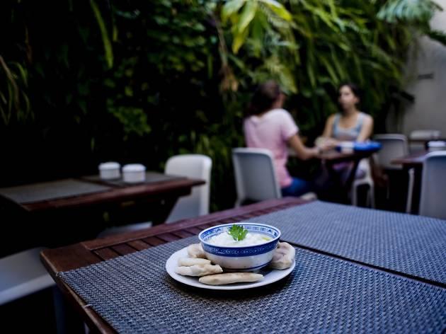 Royale Café